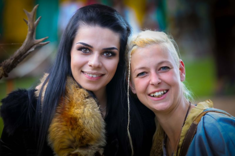 IMG_1238-a